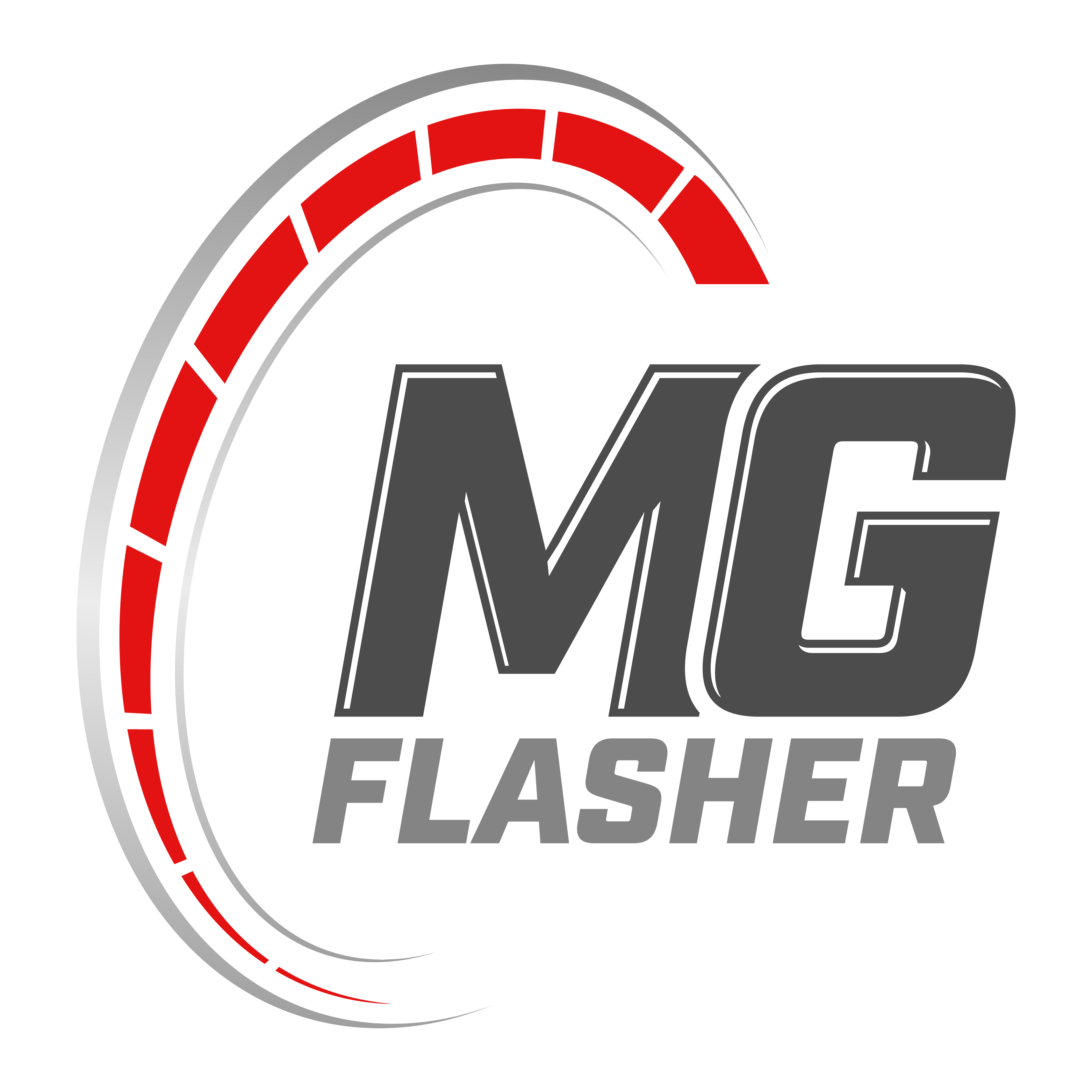 MG Flasher Store